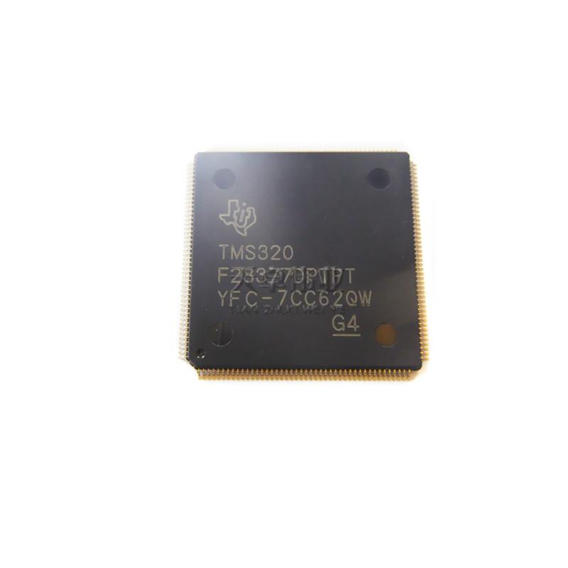 TMS320F28377DPTPT