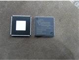 SII9022ACNU  HDMI发送器