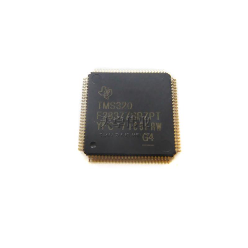 TMS320F28377SPZPT