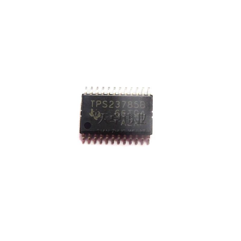 TPS23785BPWPR