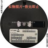 BFR949T E6327 �z印RKs NPN硅射�l晶�w管 �N片三�O管