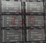 海力士FLASH存储器芯片H27U1G8F2BTR-BC