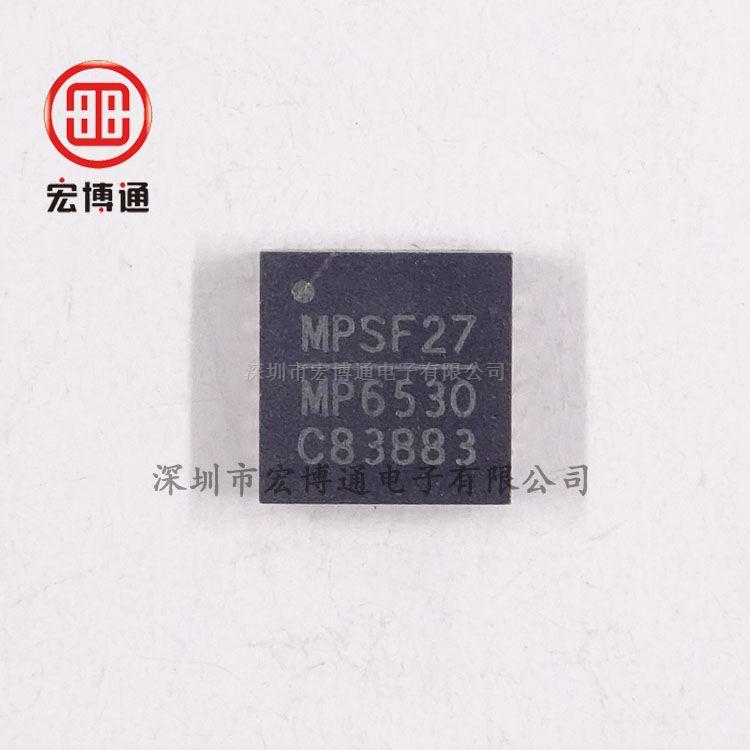 MP6530GR-Z