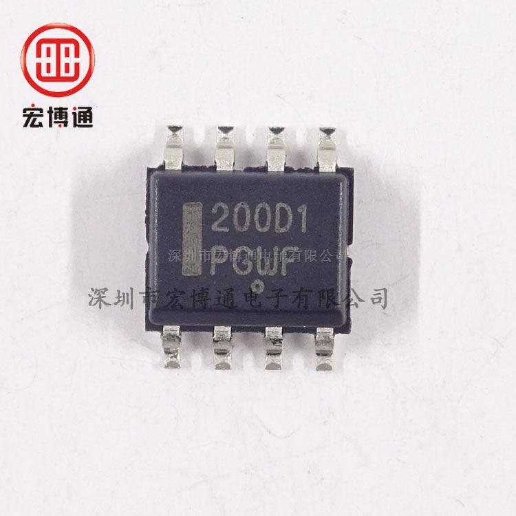 NCP1200D100R2