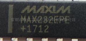 MAX232EPE