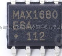 MAX1680ESA
