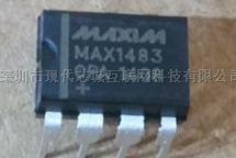 MAX1483CPA