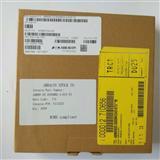 晶体 20MHz 4pF,ABM8W-20.0000MHZ-4-D1X-T3,ABRACON,原装现货