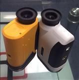 激光测距仪(600-2000米 )
