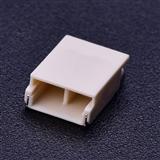 3.5mm线对板连接器 3.5针座