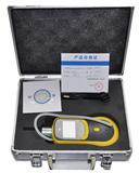 泵吸式硫化氢检测仪高效精准快速