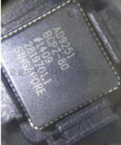 AD9251BCPZ-80射频收发器,原装正品,?#25856;?#28192;道,价格优惠