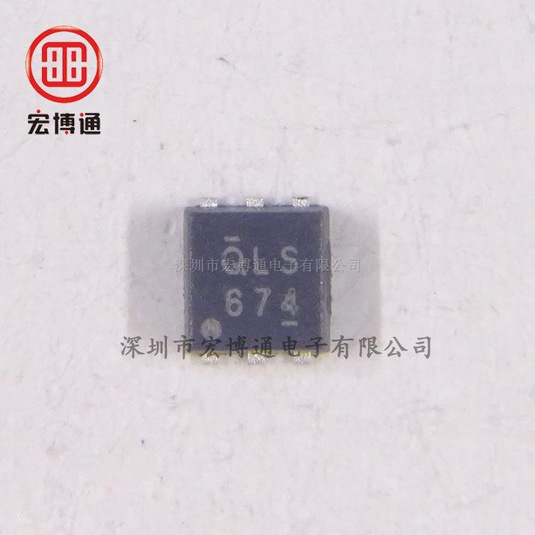 S-1132B33-I6T2U