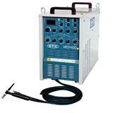 OTC(欧地希  )全数字逆变直流氩弧焊机总代理