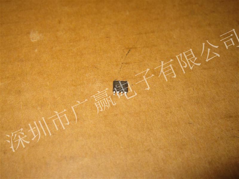 24LC32AT-I/SN