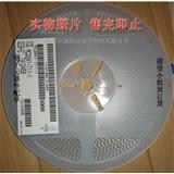 现货MC2841-T11-1高速切换应用 二极管 0.1A 50V SC-59