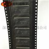 MT48LC16M16A2P-6A IT:G SDRAM存储器