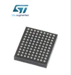 STM32F103ZEH6