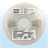 TDK贴片陶瓷电容器C2012X5R1A335KT000N