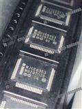 英特尔WJCE6353原装芯片