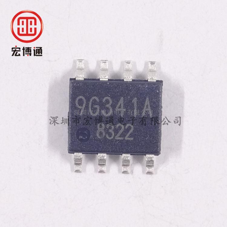 BD9G341AEFJ-E2