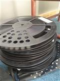 TI代理CSD17576Q5B、30V N 通道 NexFET 功率MOSFET,公司原�b�F�