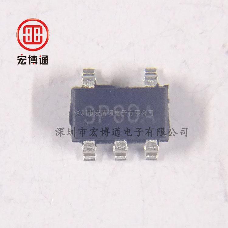 XC6228D182VR-G
