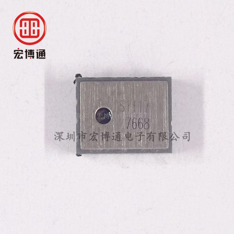 SPM0423HD4H-WB-6