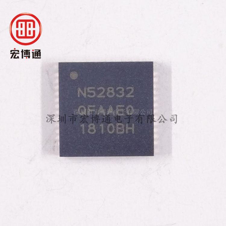 NRF52832-CIAA