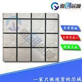 XC7K325T-2FFG900I-FPGA原装正品