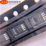 TI�M口LM4890MMX �z印G90 MSOP8音�l放大器