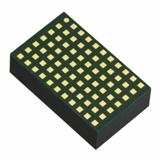 电池充电器 LTM8062IV#PBF