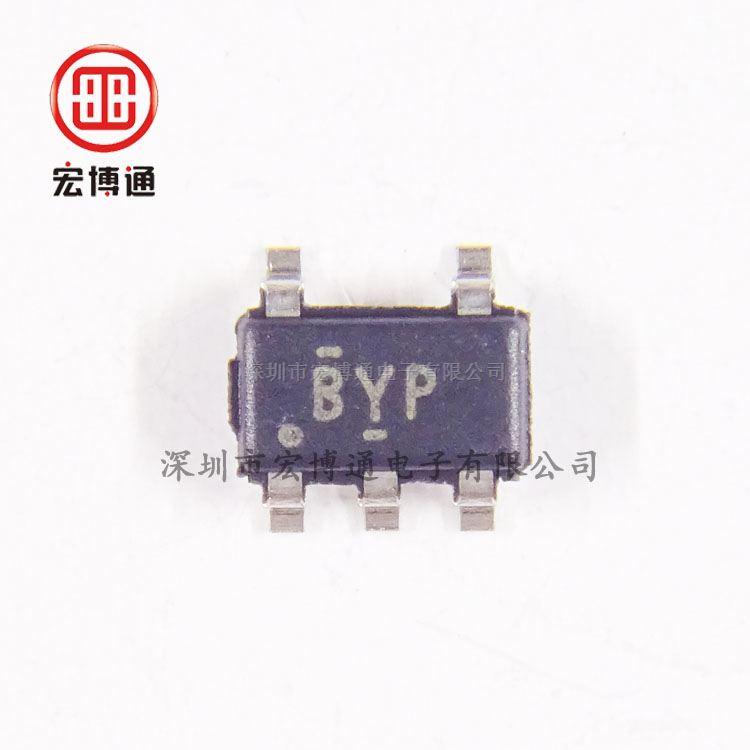 TPS62260DDCR