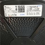 TPA2012D2RTJR音频功率放大器
