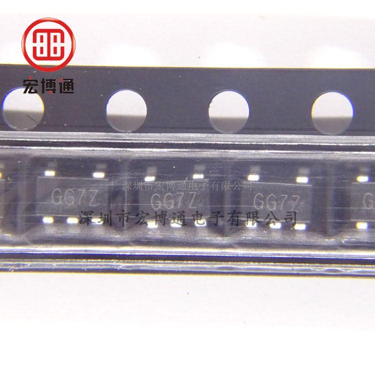 LC3406CB5TR