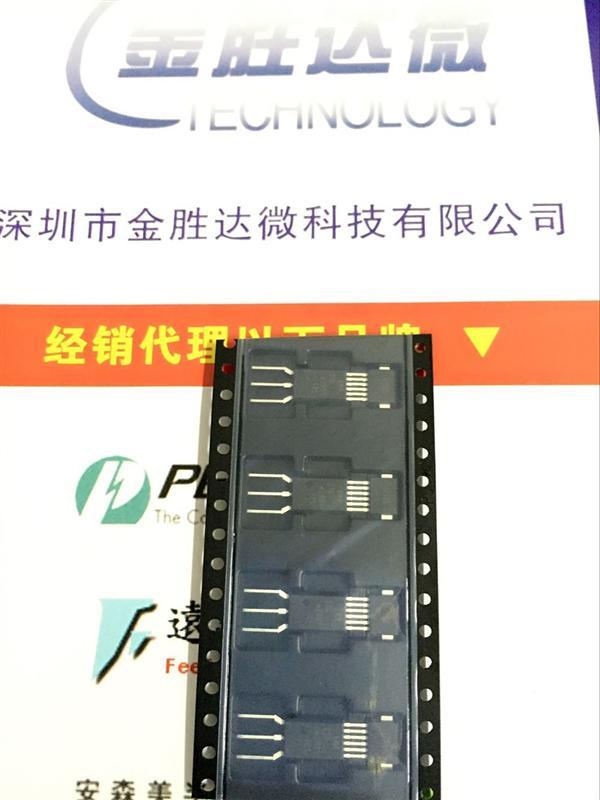 供应KMA210 NXP SOT128 现货