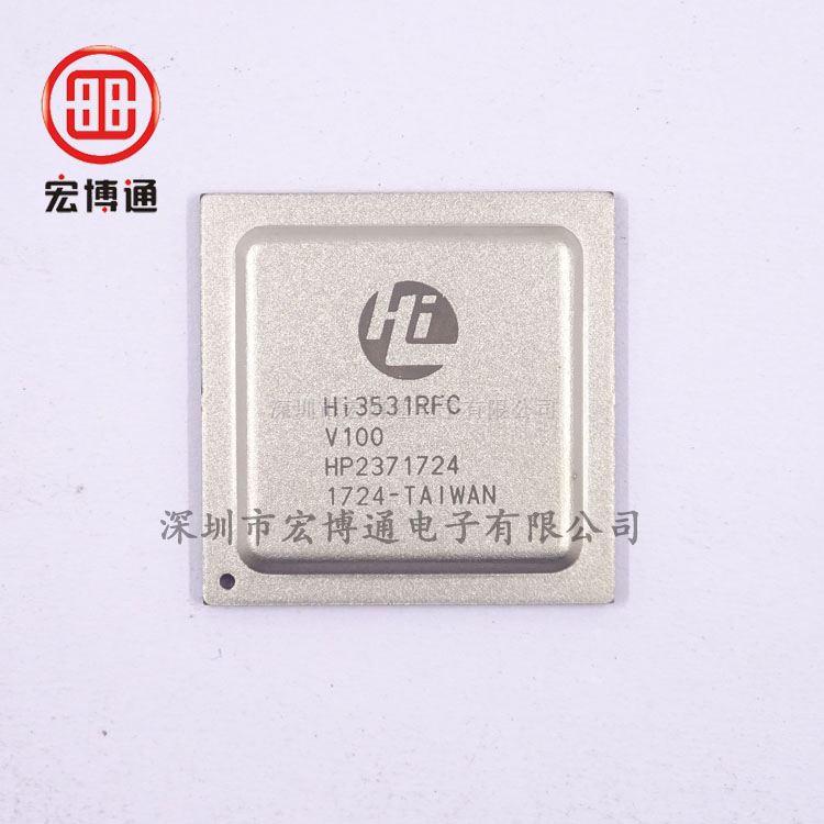 HI3531ARBCV100