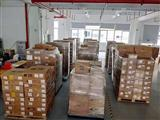 THGBMHG6C1LBAIL  存储IC   车载、电视、电子产品