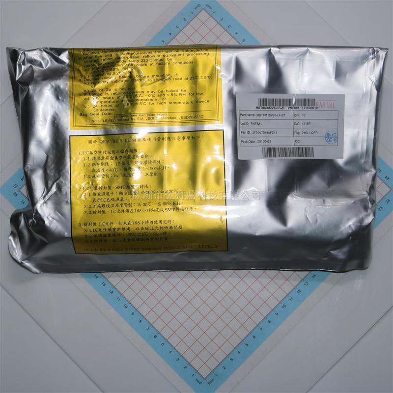 MST6M182VS-LF-Z1