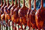 酱鸭烘干除湿一体机专业生产