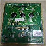 卓尔ZOLL AED plus全自动体外除颤仪配件显示按键板9301-0348 REV J