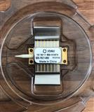 JDSU980nm泵浦光纤激光器680-750mW14Pin带光栅S30系列