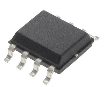 DS1100U-25+ 计时器IC MAXIM