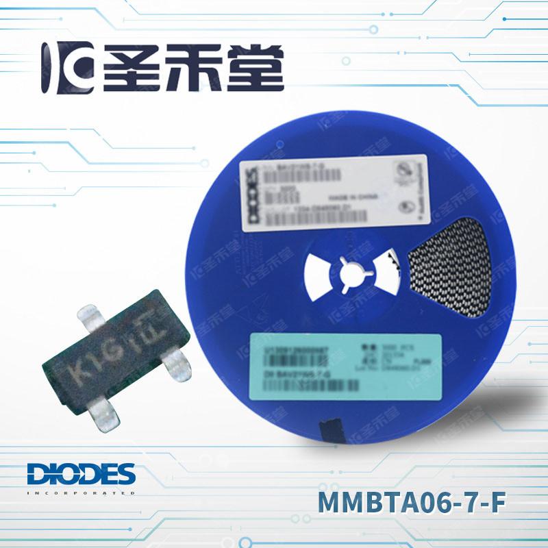 MMBTA06-7-F