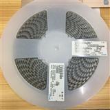 原装现货 SLF10145T-151MR79-PF  固定电感器