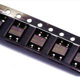 贴片整流桥堆MB6S 0.5A/600V桥式整流器