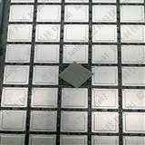 应用处理器  NXP / Freescale  MCIMX6D6AVT10ADR
