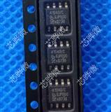 TJA1040TCM  驱动器、接收器、收发器