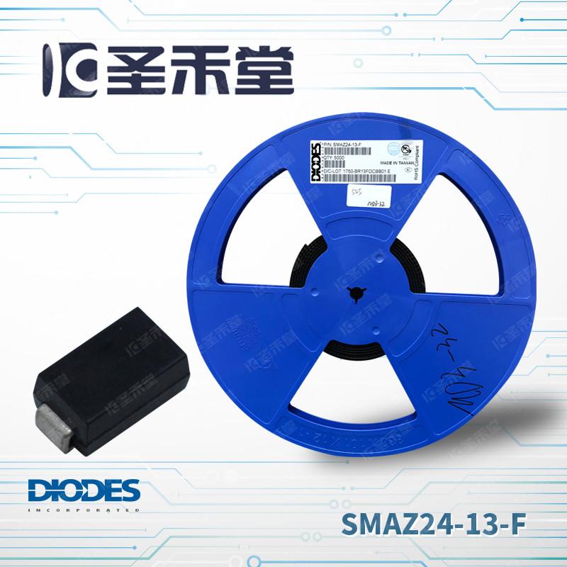 SMAZ24-13-F