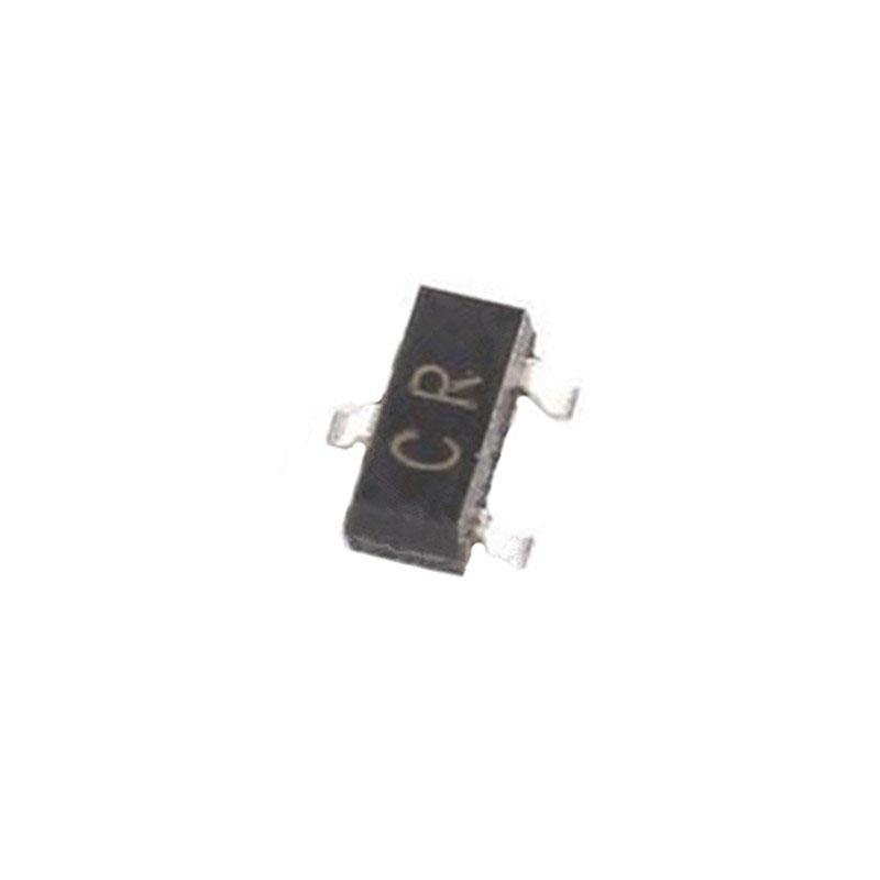 供应2SC945三极管 NPN功率晶体管